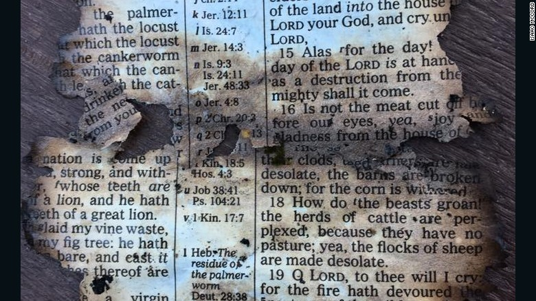 burned-bible-page-hope