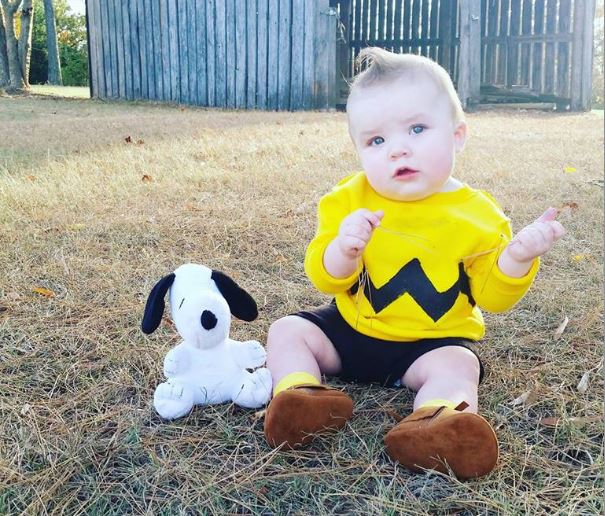 charlie-brown-baby