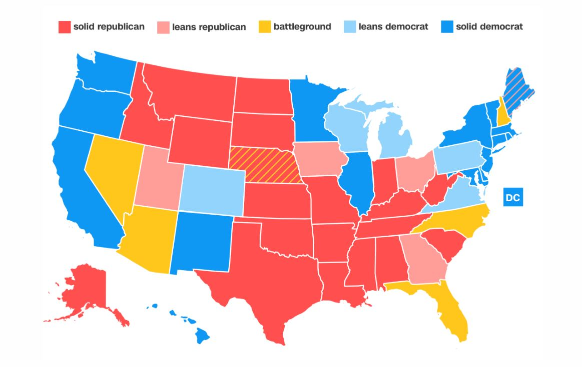 cnn-election-map