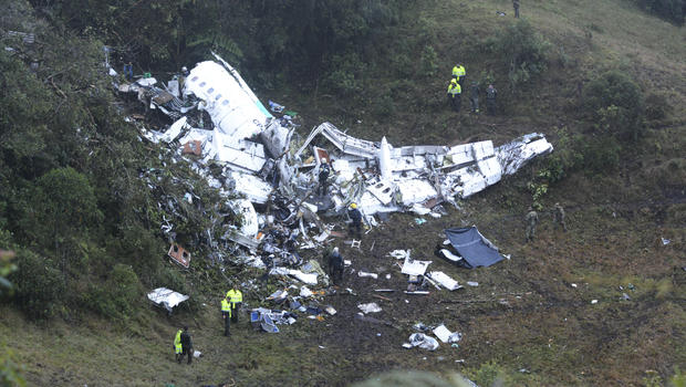 colombia-brazil-plane-crash-ap-16334444449269