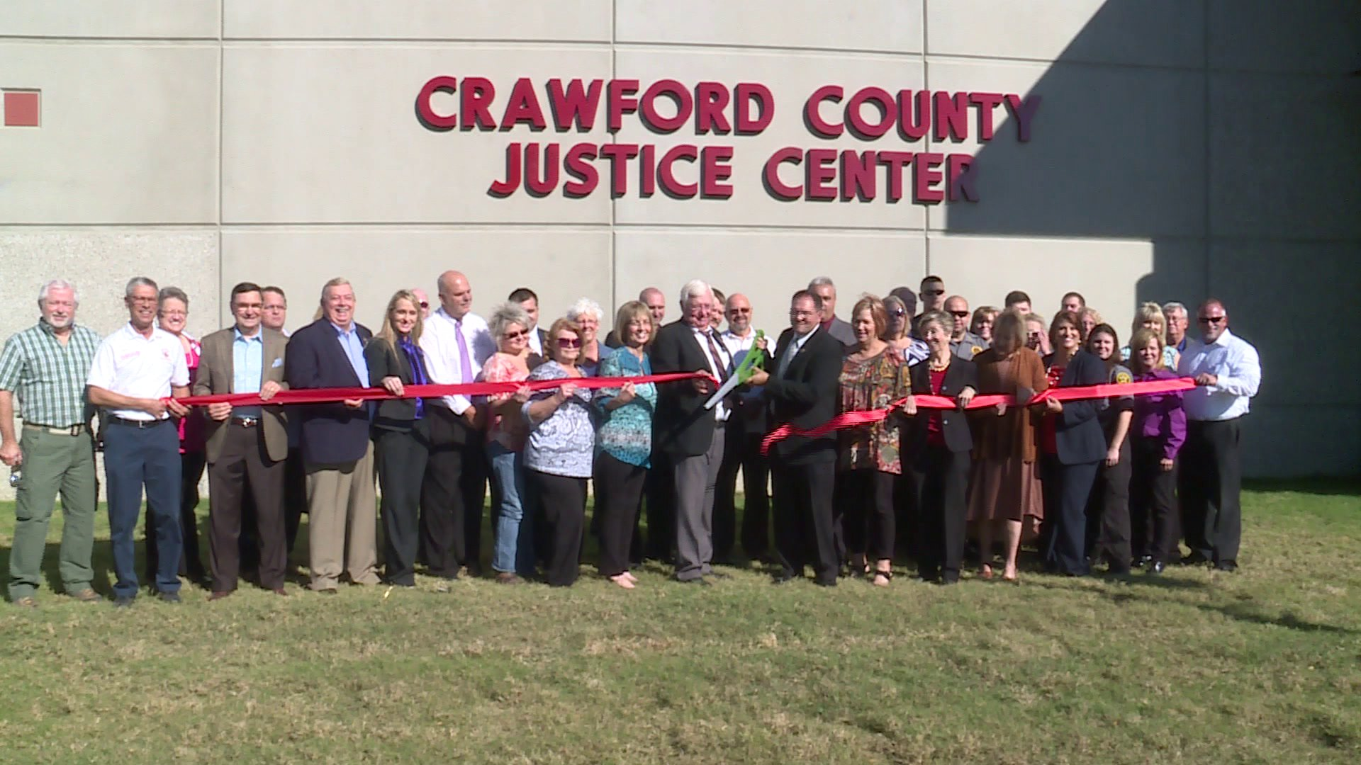 crawford-county-jail