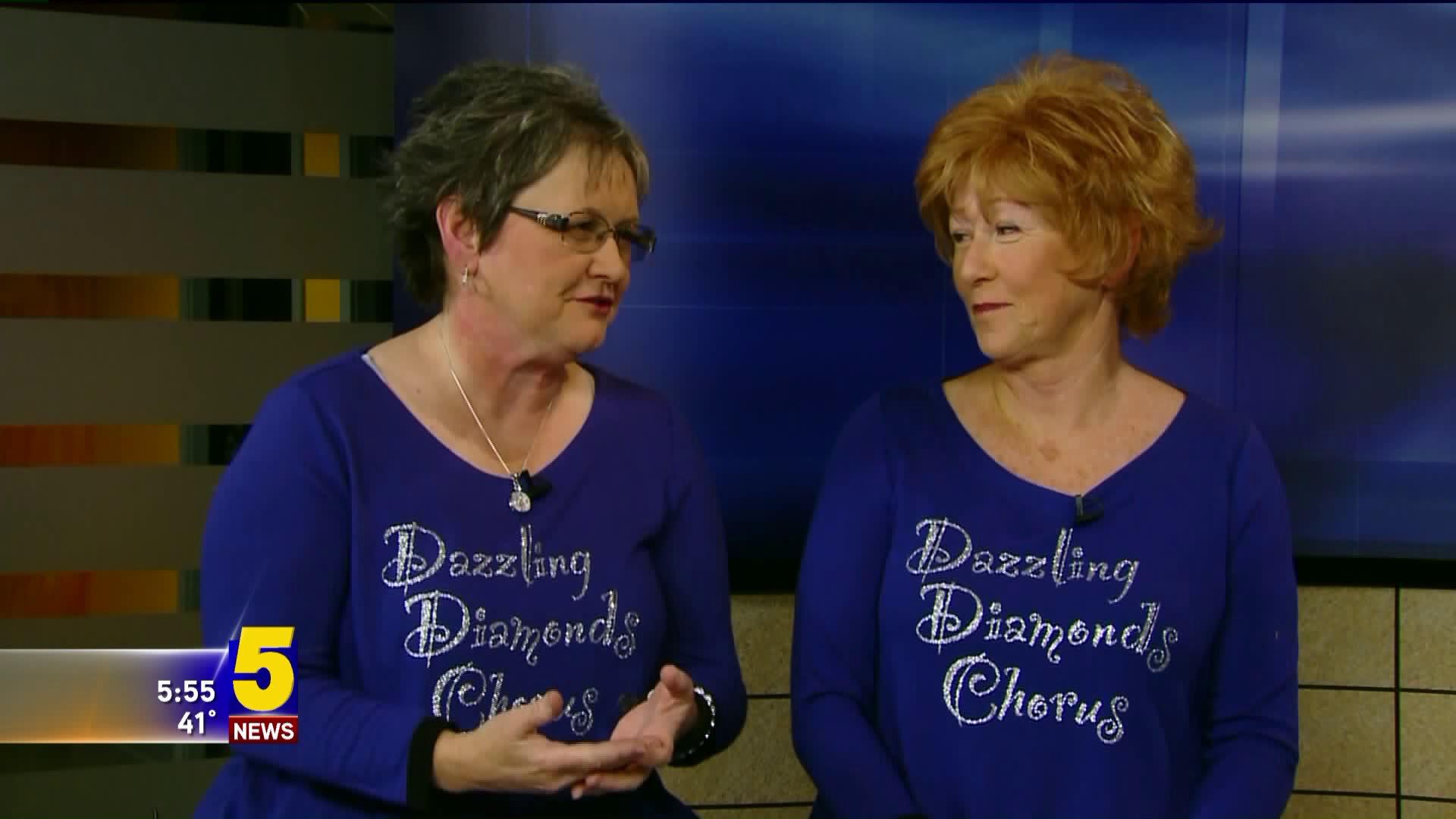 dazzling-diamonds-chorus