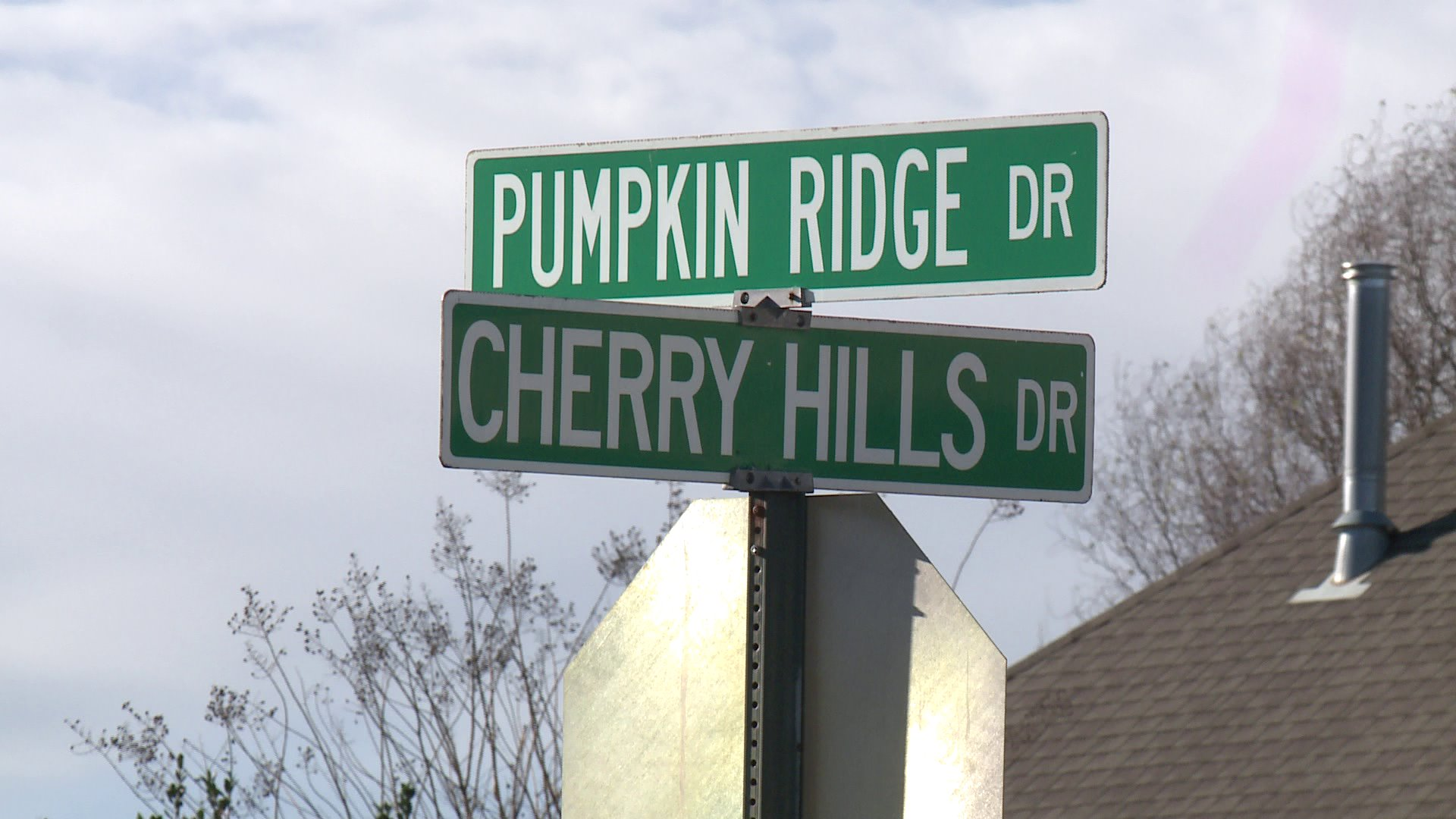 fayetteville-attempted-kidnapping-robbery