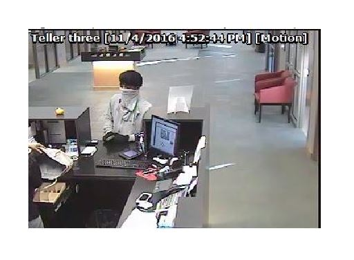 fayetteville-bank-suspect