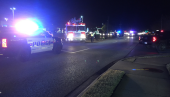 fayetteville-hit-and-run