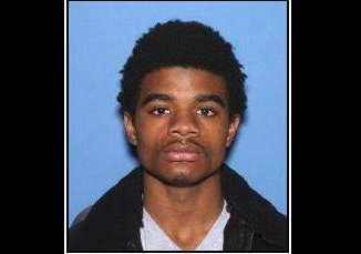 fayetteville-shooting-suspect