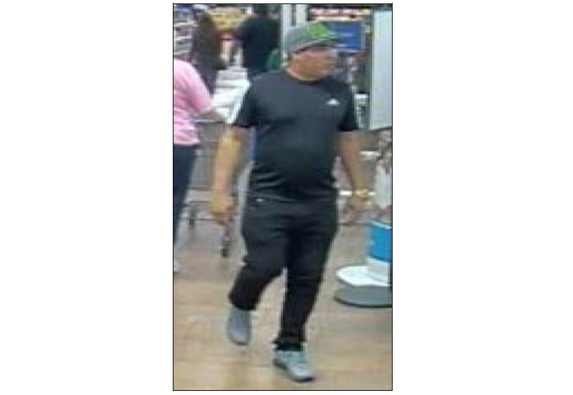 fort-smith-credit-card-fraud