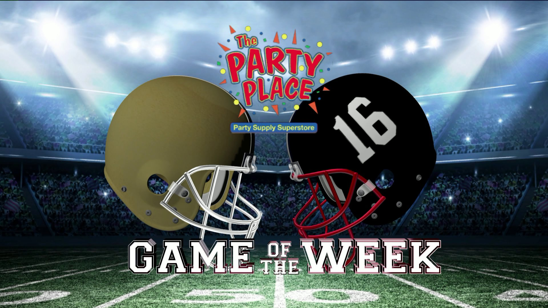 game-of-week-10
