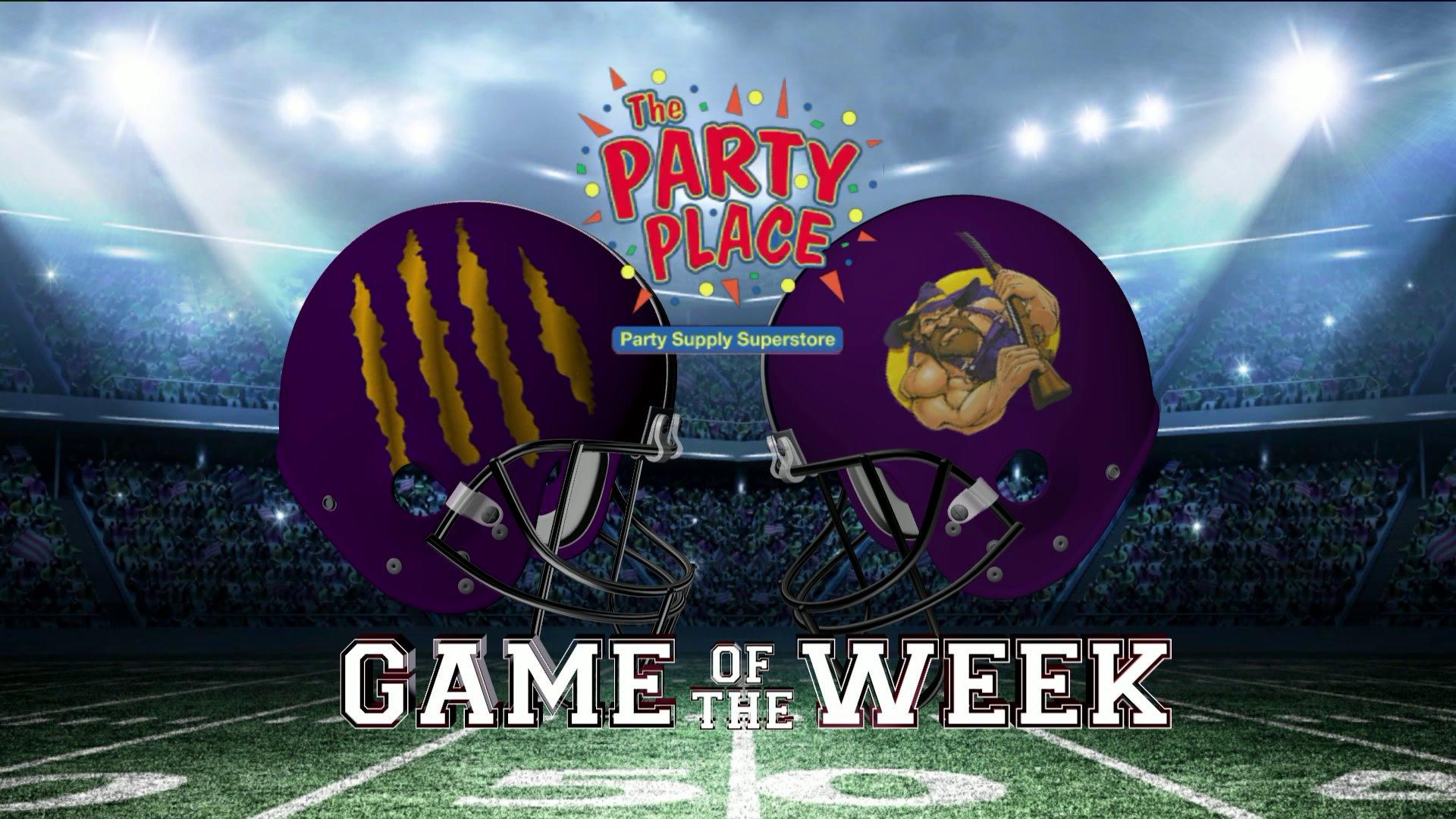 game-of-week-11