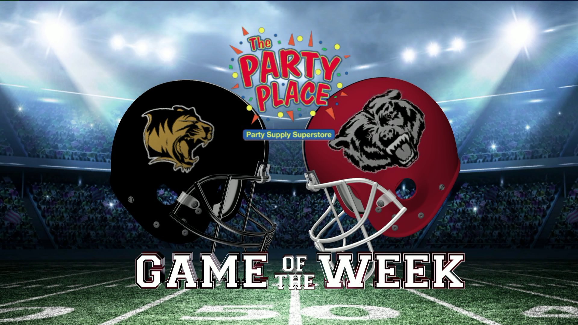 game-of-week-12
