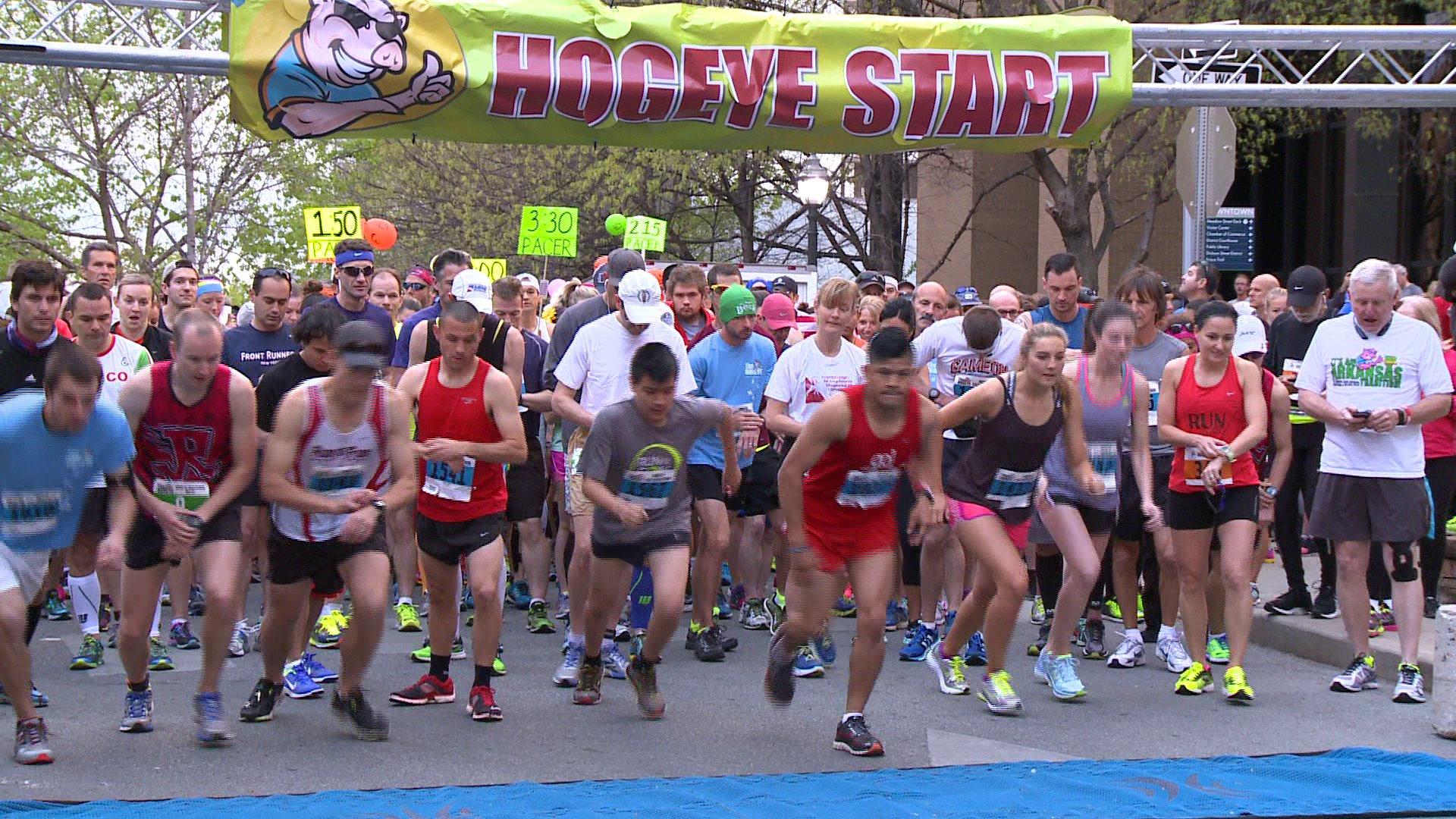 hogeye-marathon