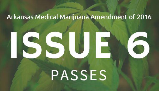 issue-6-passes