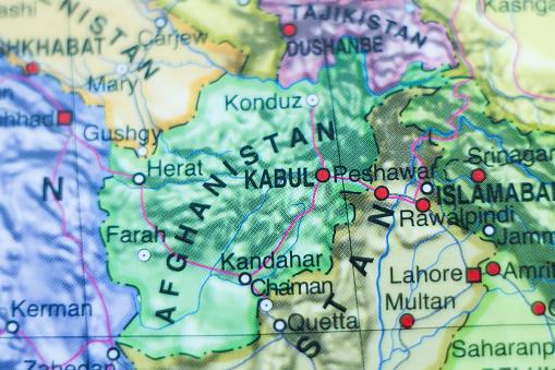 kabul-afgahanistan
