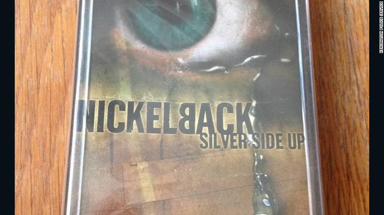 kensington-nickelback