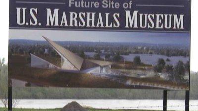 marshalmuseum-e1332456437669
