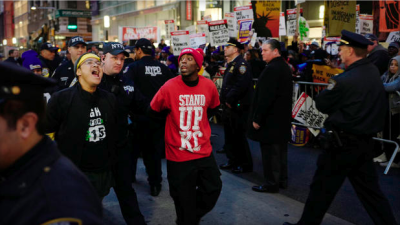 minimum-wage-protest