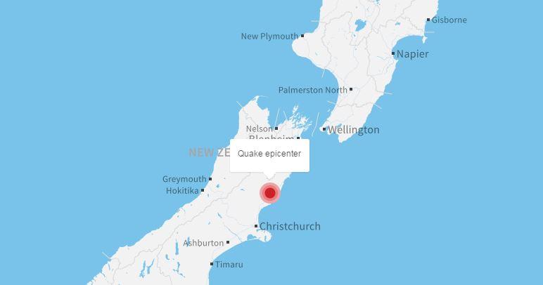 nzealandmap