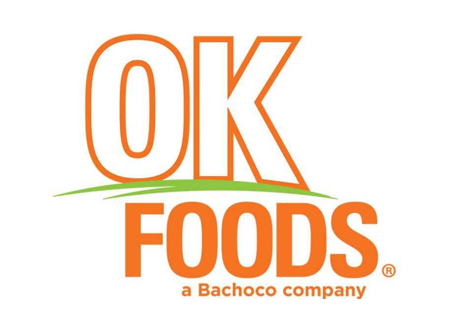 ok-foods-logo