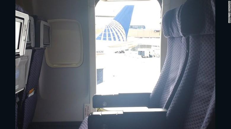 opens-door-to-plane