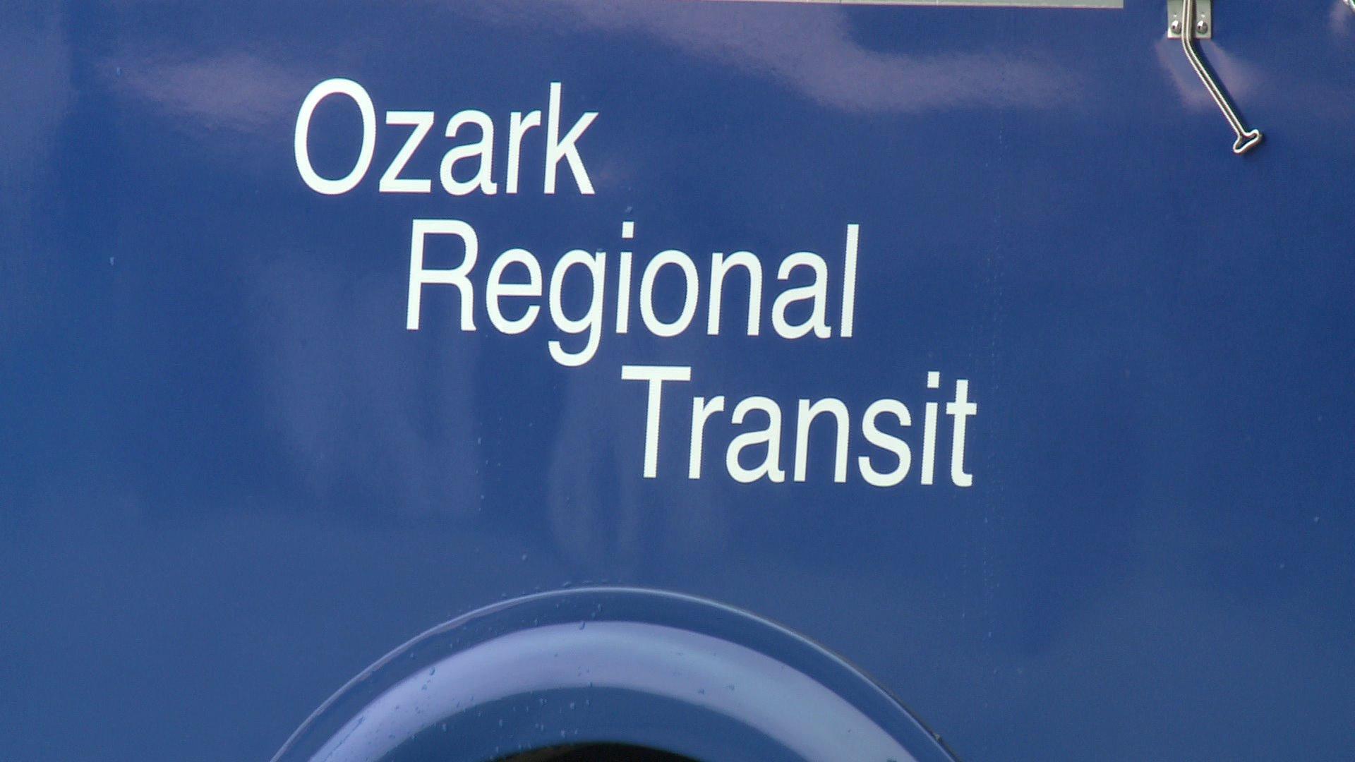 ozark-regional-transit