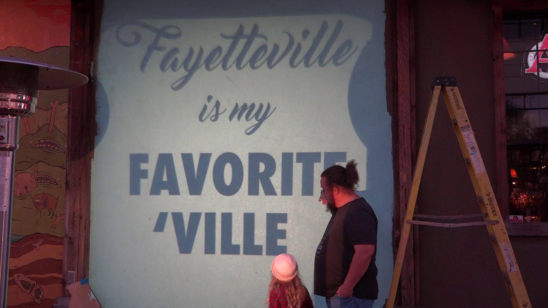 paint-ville