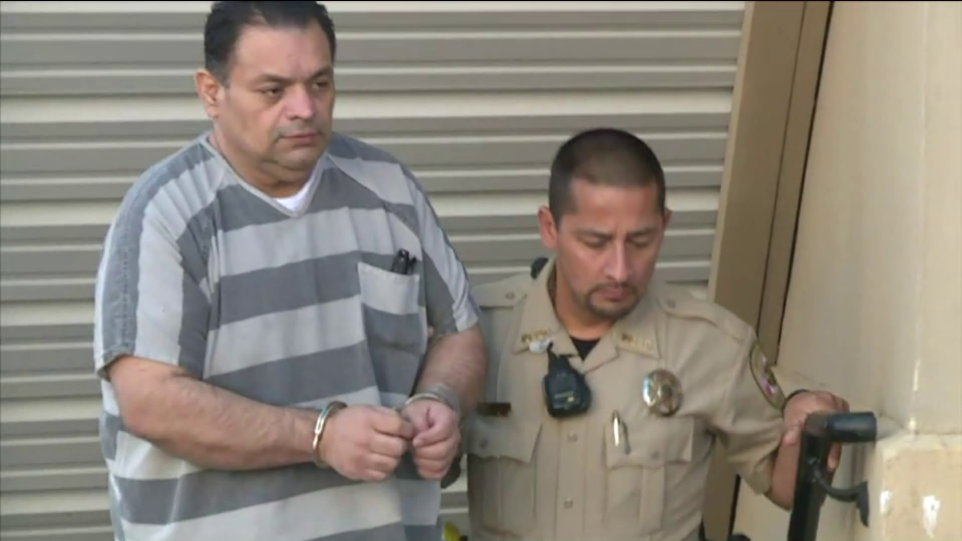 Bella Vista Man Convicted In Death Of 6-Year-Old Son To Get New Trial