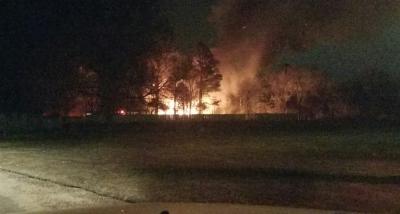 van-buren-house-fire