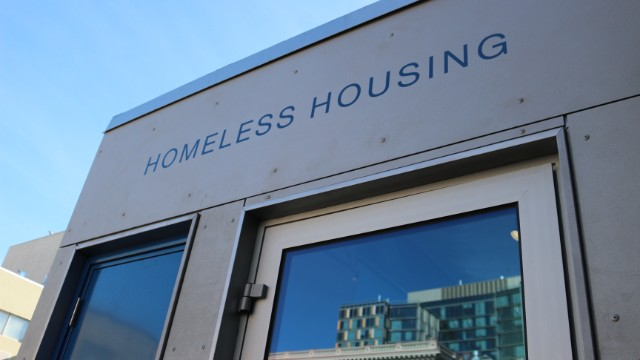161205113143-homeless-housing-640x360