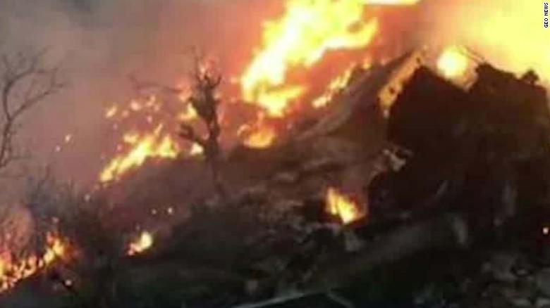161207102329-pakistan-plane-crash-pia-junaid-jamshed-00002824-exlarge-tease