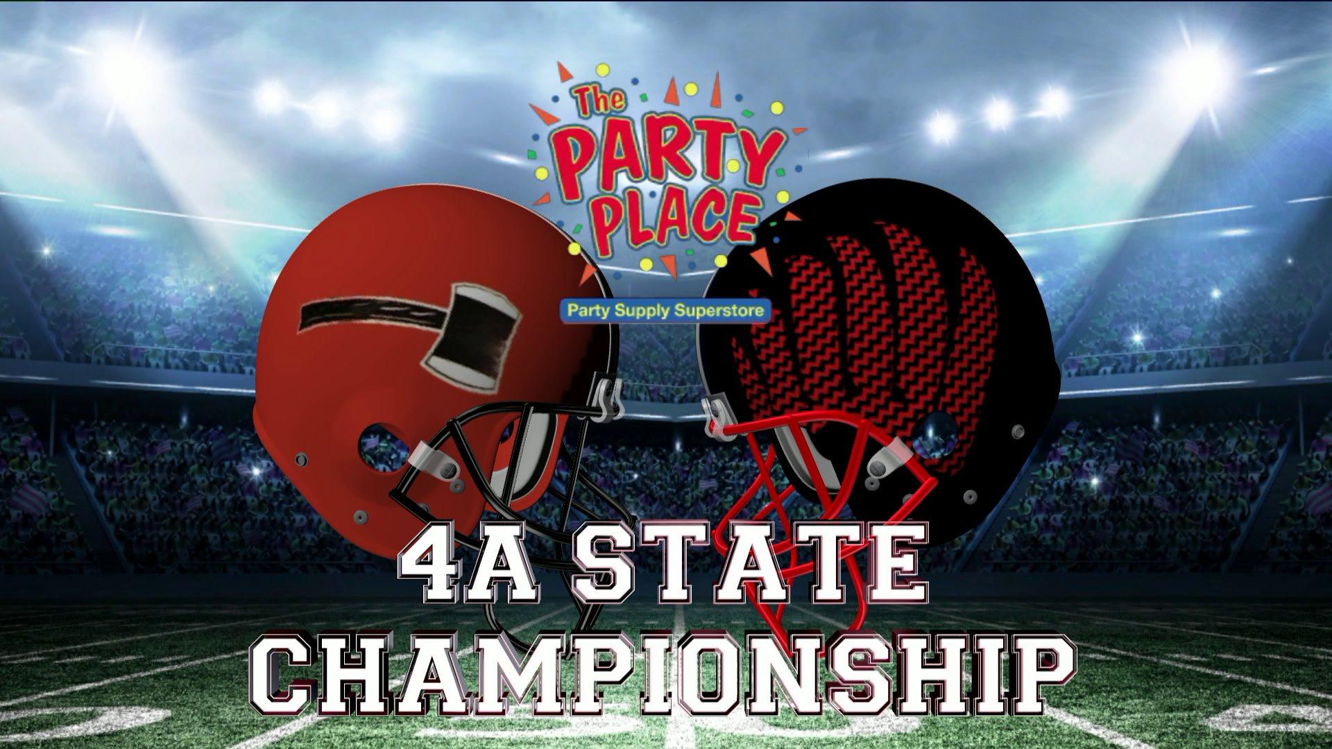 4A Championship