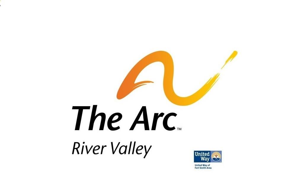 arc-for-the-river-valley