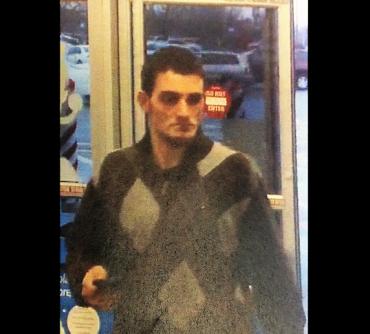 bentonville-fraud-suspect