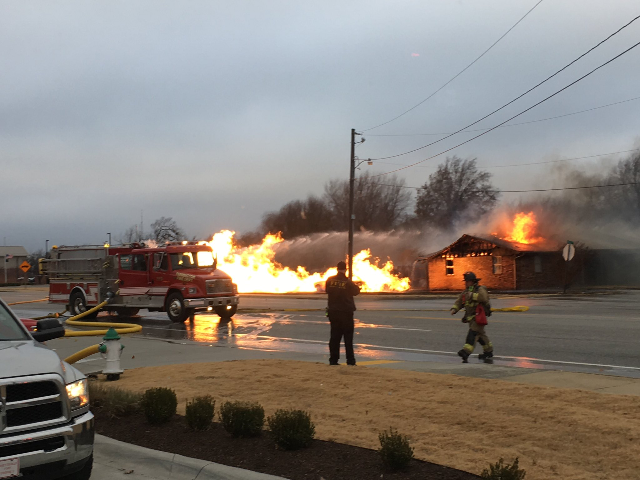 farmington-gas-line-fire