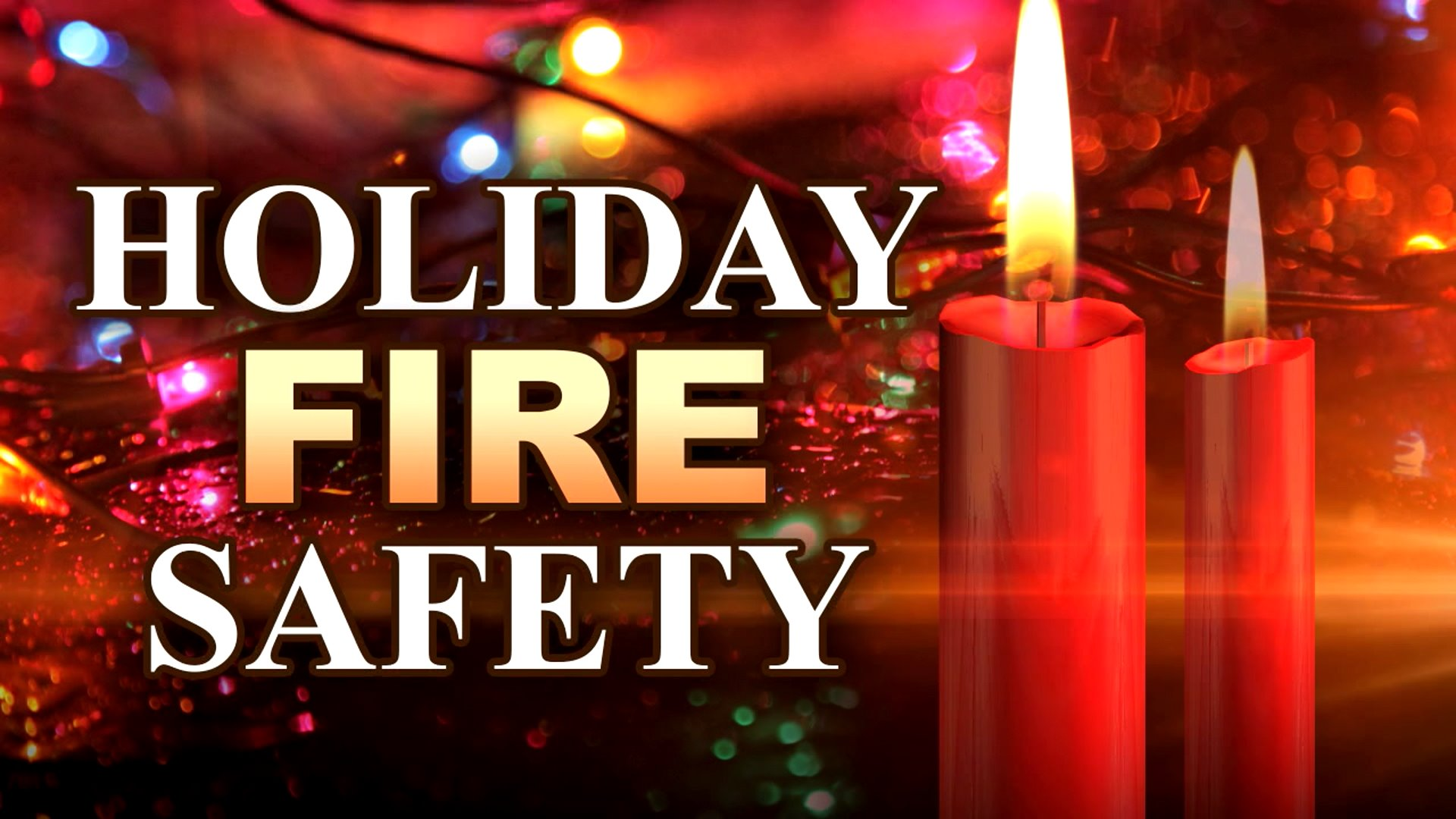 holiday-fire-safety