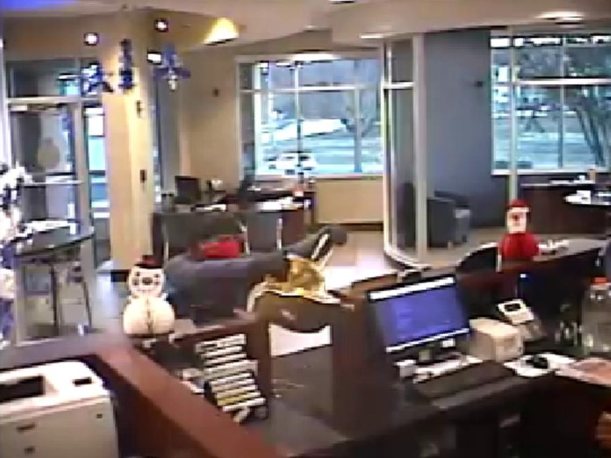 johnson-bank-robbery