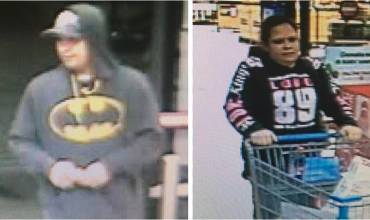 not-so-dynamic-duo-fayetteville-counterfeiters