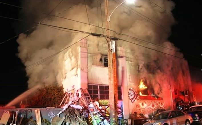 oakland-warehouse-party-fire
