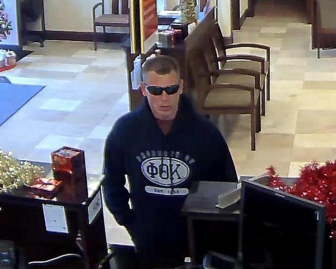 serial-bank-robber