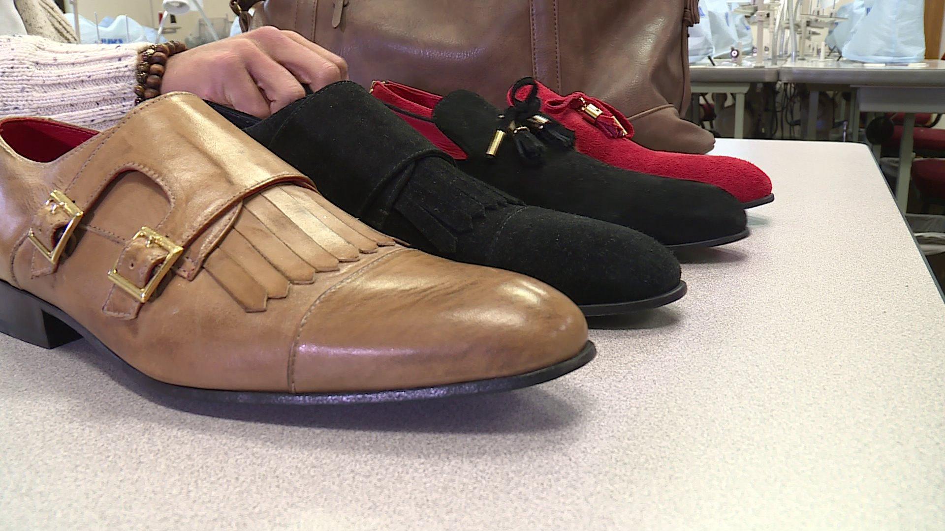 shoe-guy