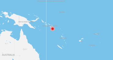 solomon-islands-earthquake