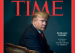 trump-time-person-of-the-years