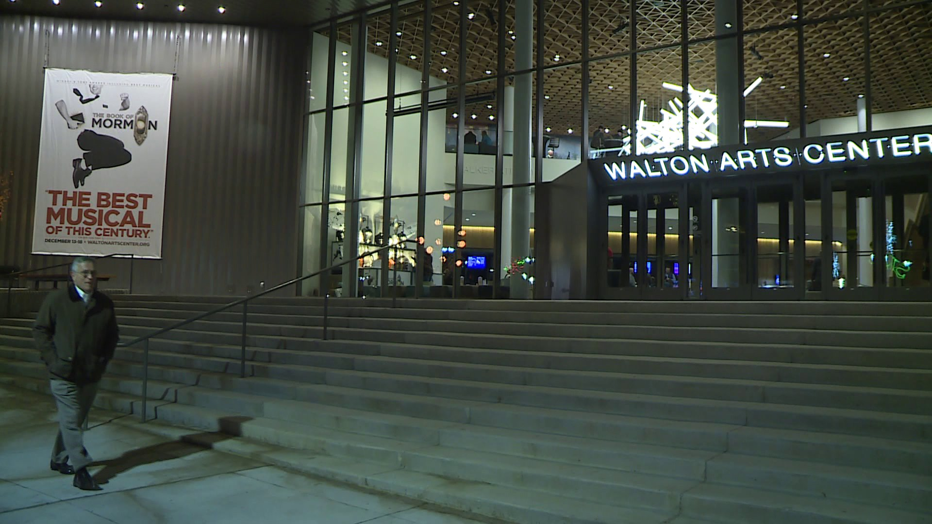 walton-arts-center
