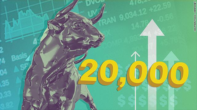 161213123004-dow-20000-bull-market-640x360