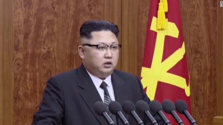 170101021825-north-korea-kim-jong-un-icbm-mohsin-lok-00001024-exlarge-tease