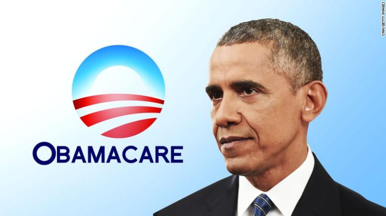 170103163734-obamacare-thumbnail-exlarge-tease