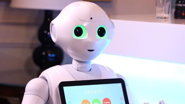 170105054819-robot-640x360