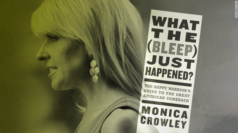 170106181641-monica-crowley-exlarge-tease