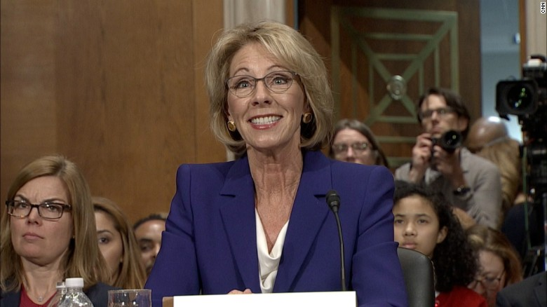170117182948-betsy-devos-confirmation-hearing-january-17-2017-01-exlarge-tease1
