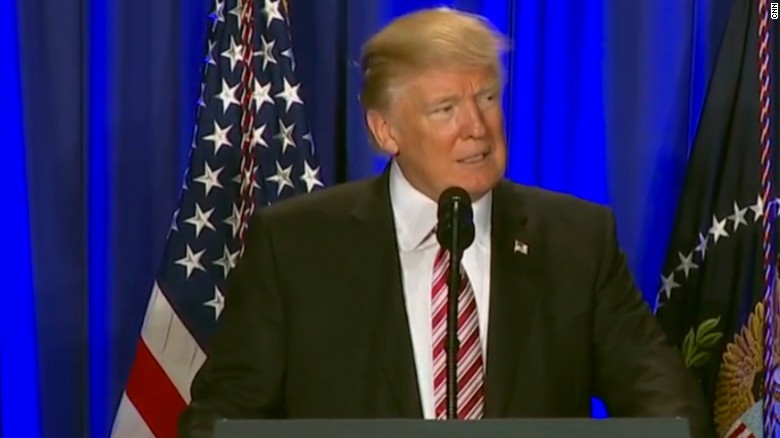 170126094414-01-trump-philly-screengrab-0126-exlarge-tease