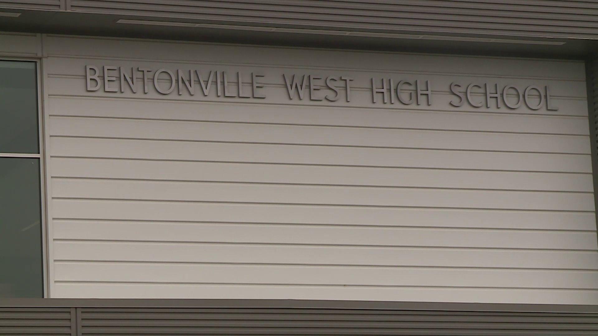 bentonville-west